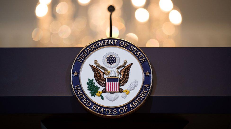 ابهام در مورد سرنوشت سمت نمایندگی ویژه آمریکا برای افغانستان و پاکستان