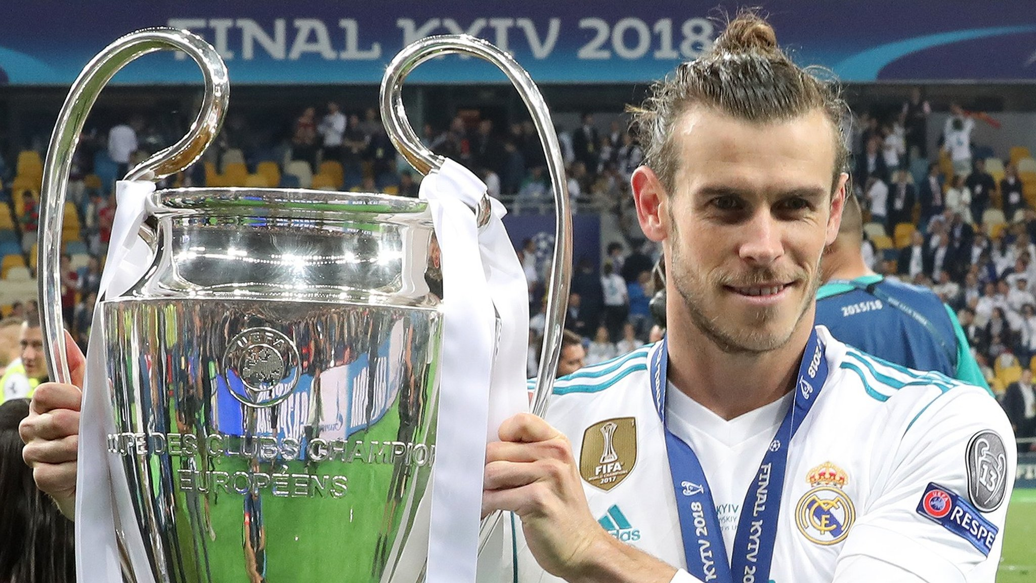 Champions League and Europa League: Huge increase in prize money next season