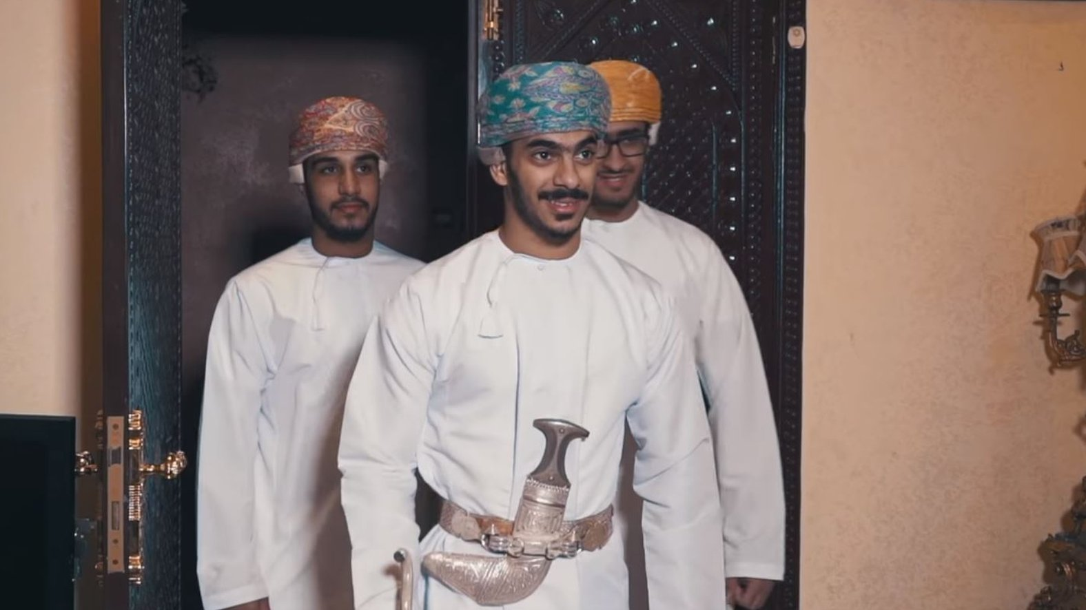 Arab Despacito: Comedy version of the song complains about high dowries