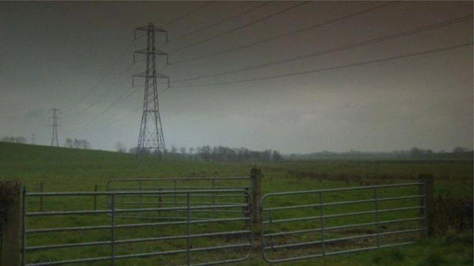 Cross-border interconnector: Dublin court gives go-ahead