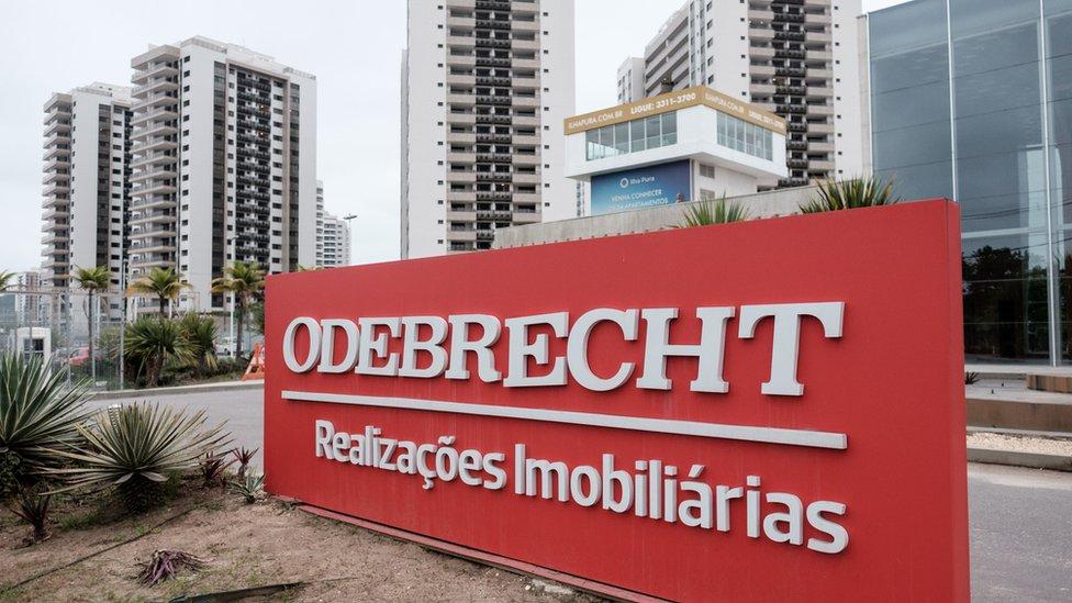 Caso Odebrecht: las muertes de Jorge Enrique Pizano, el testigo principal del pr ...