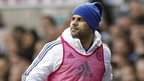 'Costa can still react positively'