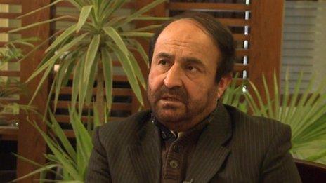 ايا ټرمپ به د پاکستان پر وړاندې د اوباما تګلاره بدله کړي؟