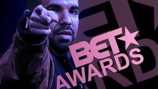 Drake, Rihanna and Beyonce lead BET awards