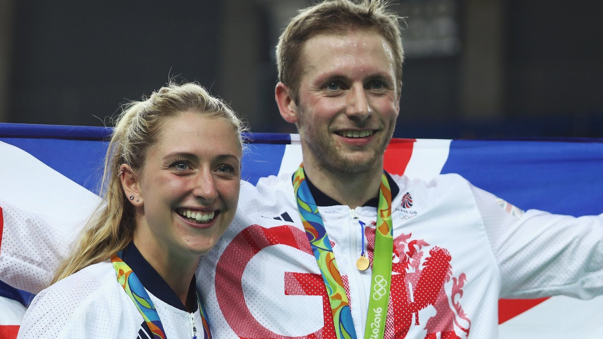 Track World Championships live on the BBC - how to follow and who to watch