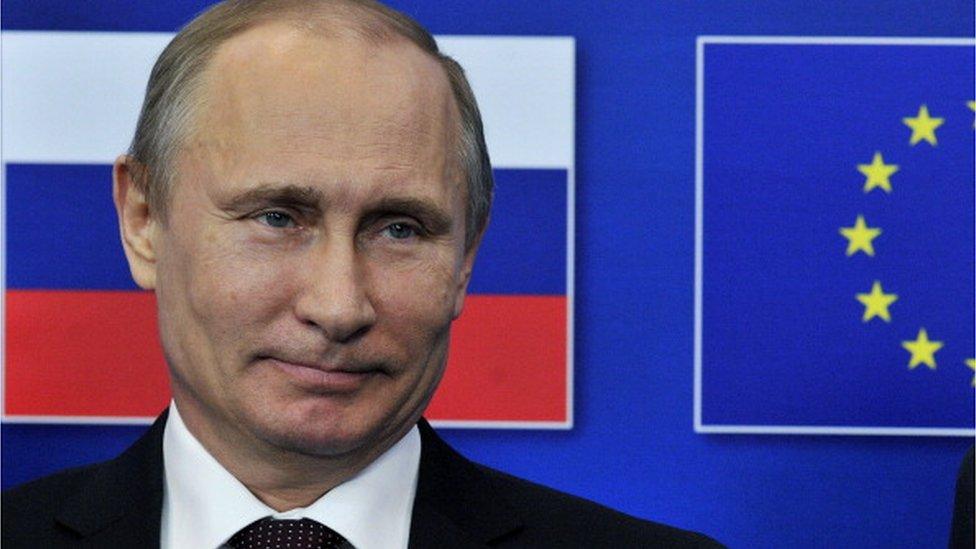 Торгівля України з Росією зростає - держстат