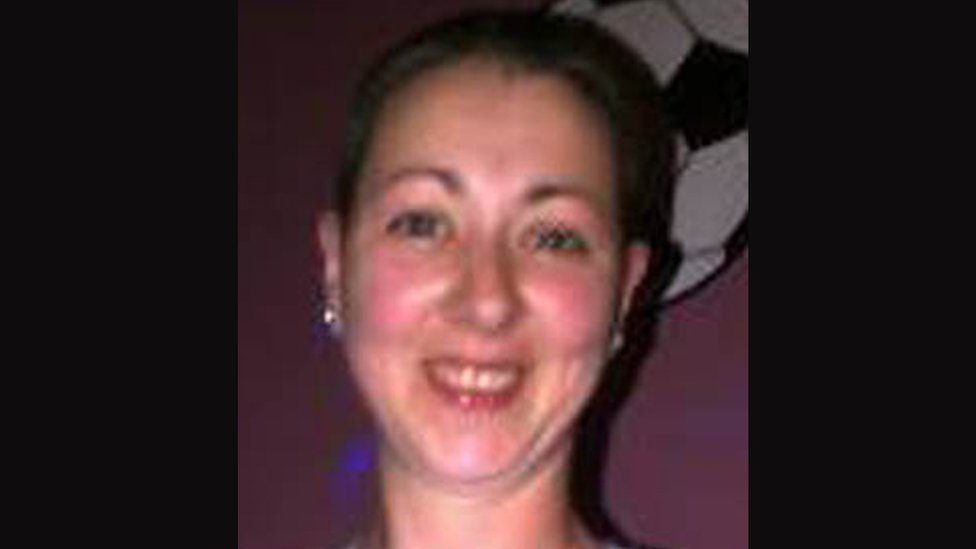 Woman jailed for grandfather murder in Leith