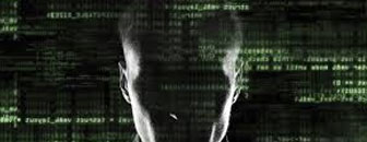What is the dark web and is it a threat?