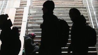 Україна стала найгіршою у Європі за рейтингом економічних свобод