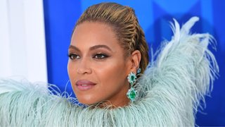 BBC - Newsbeat - Beyonce is nominated for five NME Awards with The 1975 and Skepta up for four