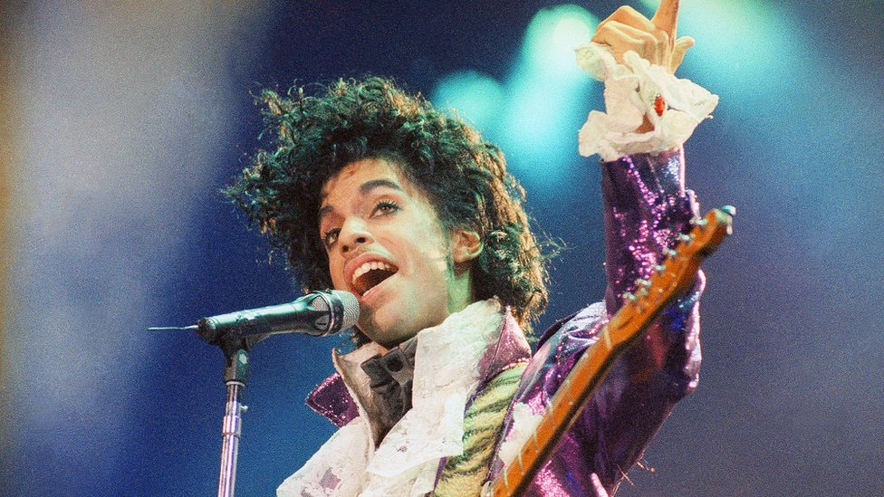 BBC News - Prince death: Judge snubs claims by 29 would-be heirs