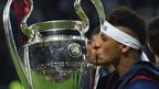 Clubs want Champions League changes