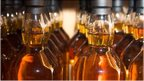 Alcohol price plans face further delay