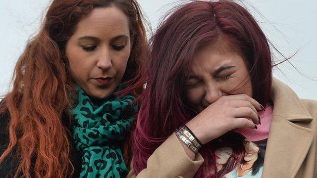 Truth or Not? Jayne Toal Reat murder: Daughter speaks after killer jailed