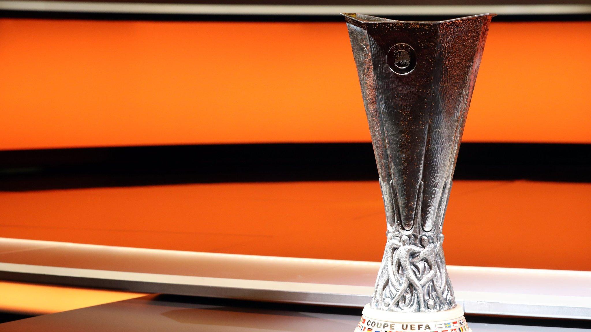 Consigli schedina europa league