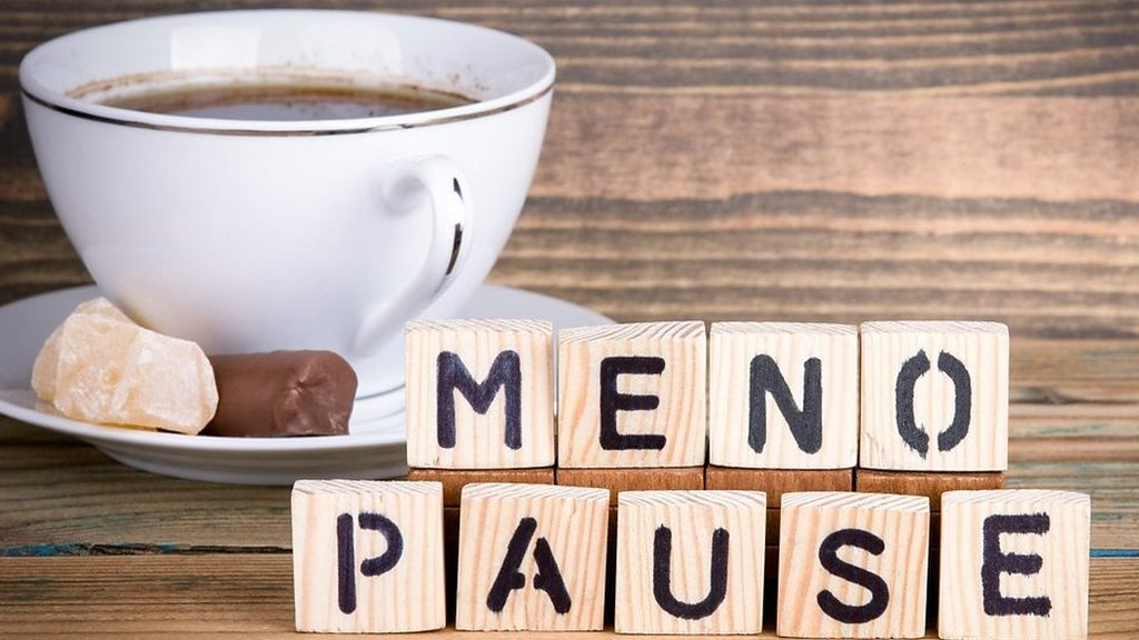 Menopause: what are the symptoms and why does it happen?