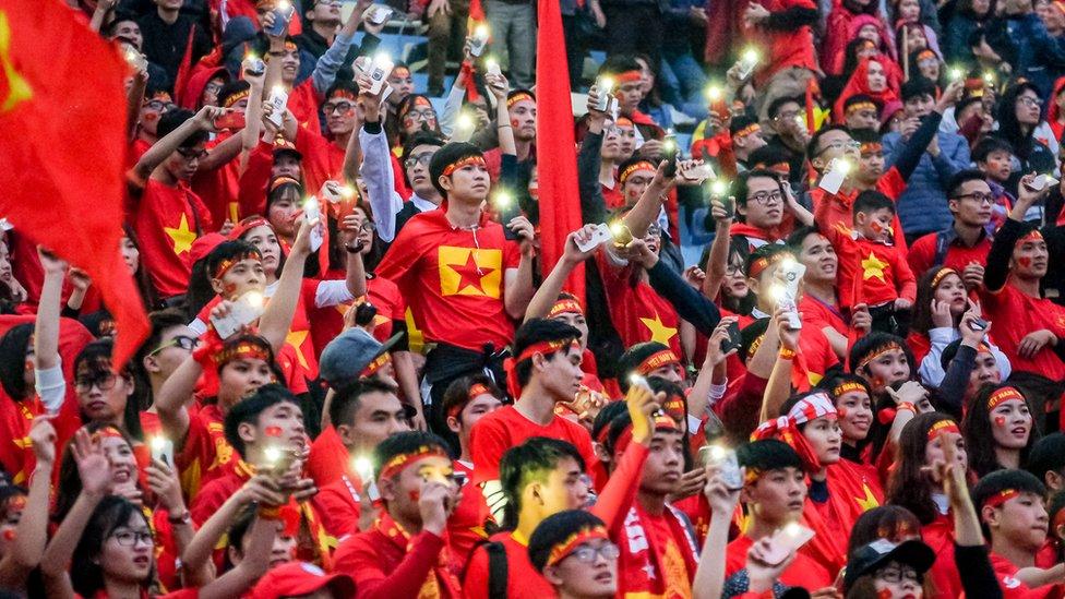 U23 Việt Nam càng mạnh nếu có cầu thủ ngoại?