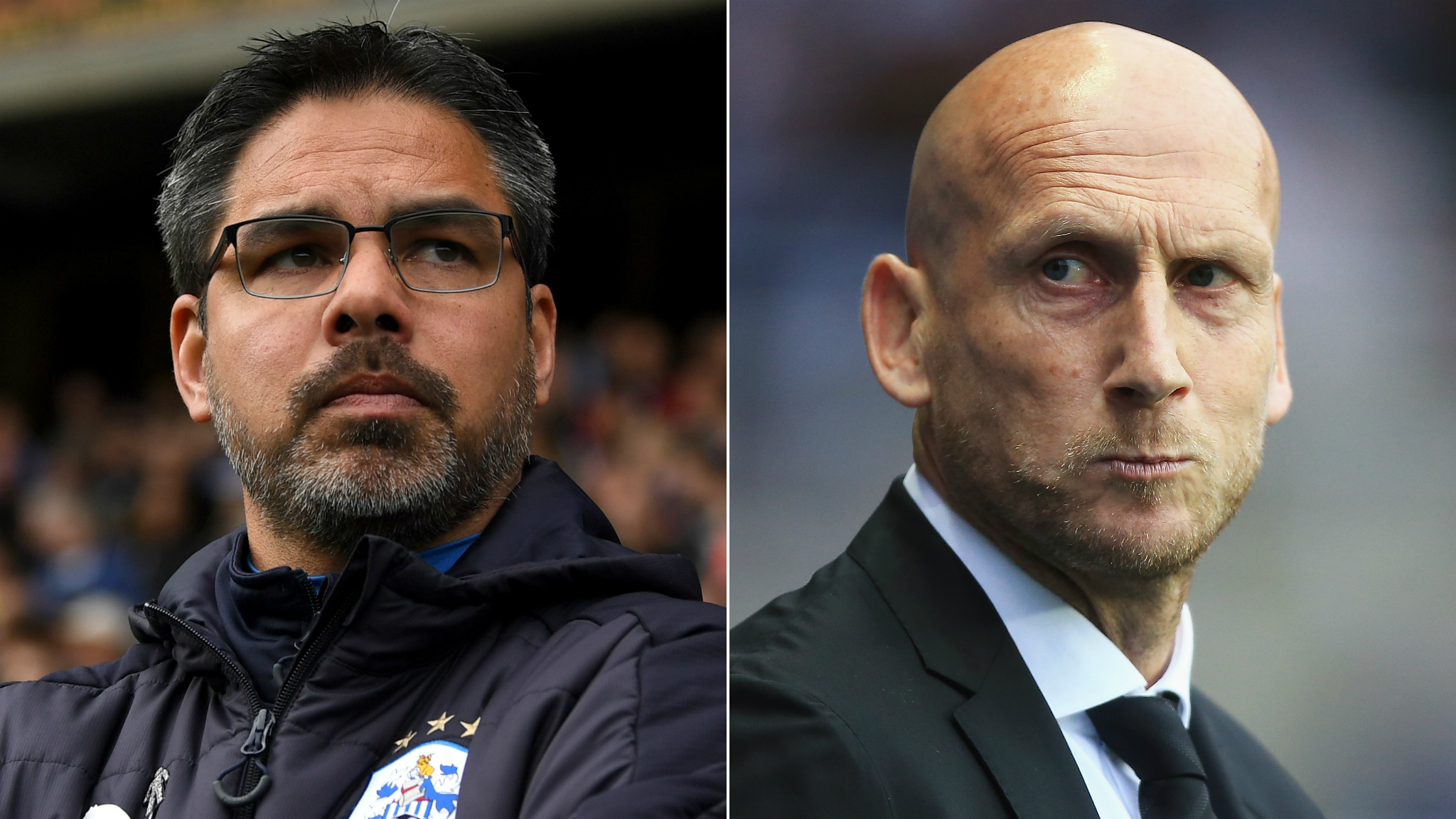 How Huddersfield & Reading reached £170m game