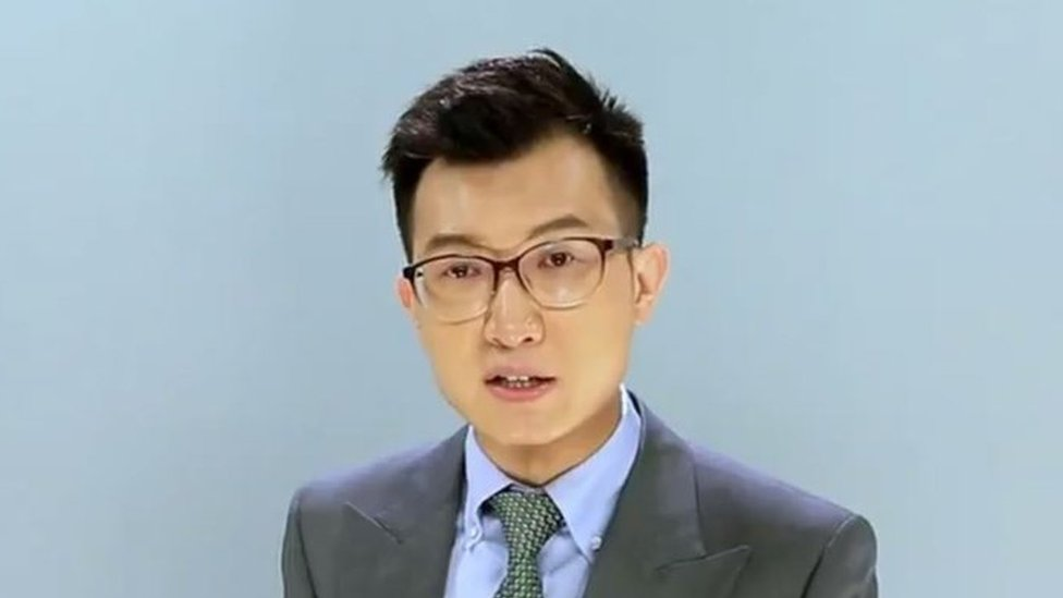 डोकलाम विवाद पर चीनी मीडिया के नए वीडियो में क्या है?