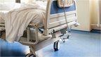 http://www.isaude.net/pt-BR/plantao-bbc/news/health-33701339