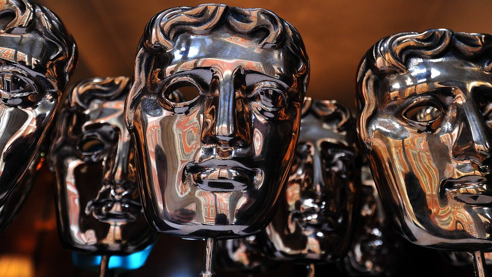 Six things to expect at the 2018 Bafta Film Awards