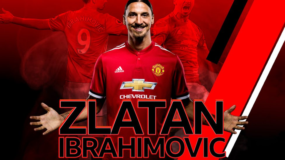 Zlatan Ibrahimovic: The return of a lion - five reasons why Zlatan has been missed!