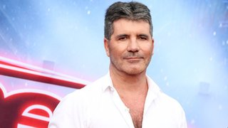 Did Simon Cowell ignore 1D's Liam on purpose?