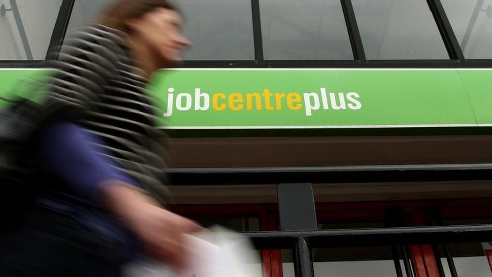 Universal credit rollout delayed yet again