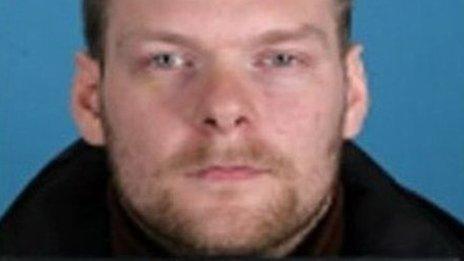 Iceland's Bitcoin heist suspect 'flees on PM's plane'