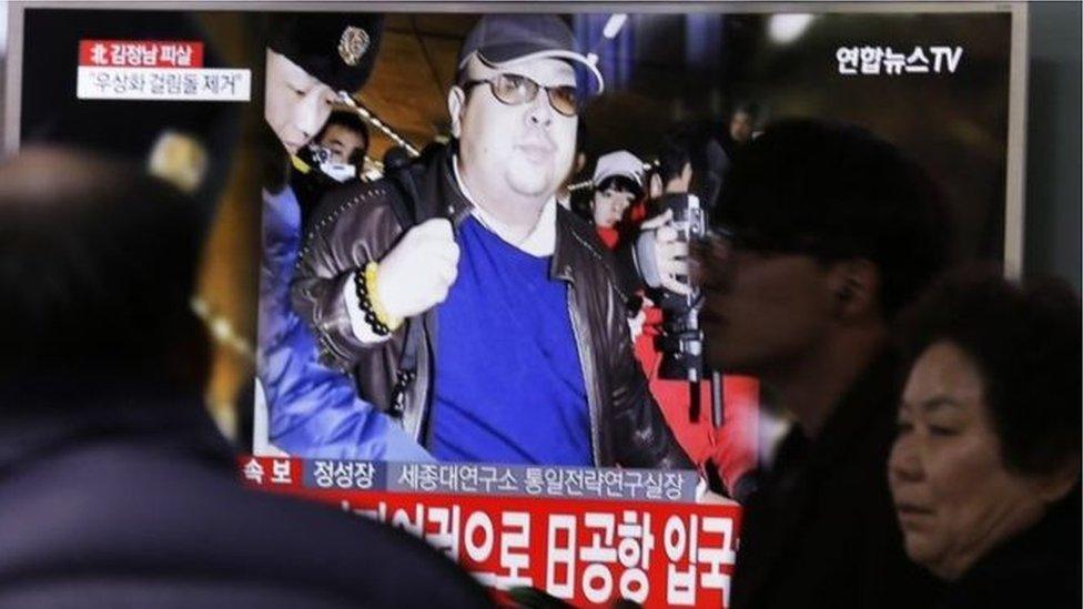Vì sao Tướng Tô Lâm lên tiếng với truyền thông quốc tế?