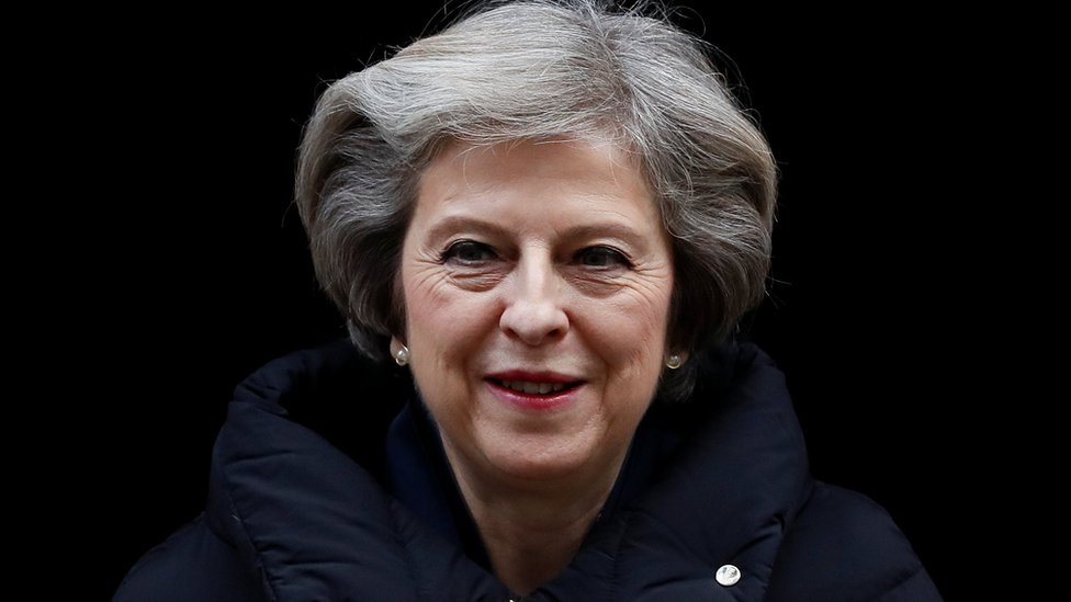 UK PM rejects 'partial' EU membership