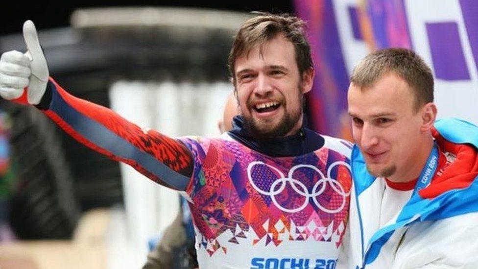 МОК занепокоєний рішенням швейцарського суду по російських олімпійцях