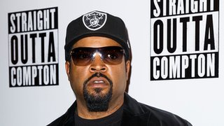 NWA to reform for Coachella