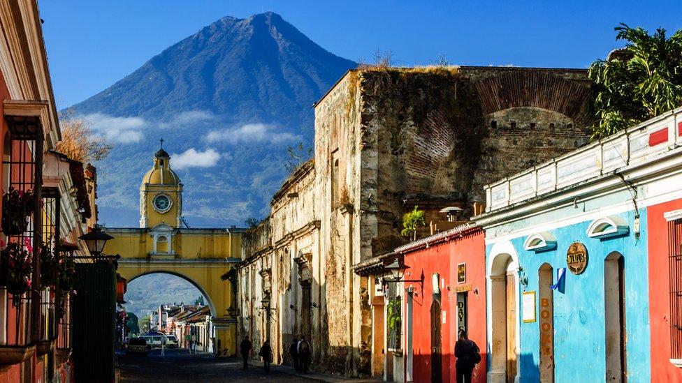 Según el BID, Guatemala tiene el peor puntaje en formalidad laboral.