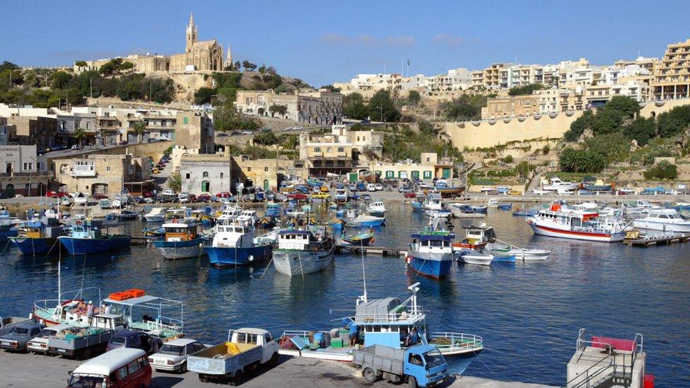 Con un crecimiento superior al 3,5% anual y un nivel desempleo del 4,5%, la mitad de la media de la UE, Malta es vista como un caso de éxito económico excepcional en el contexto del Sur de Europa.