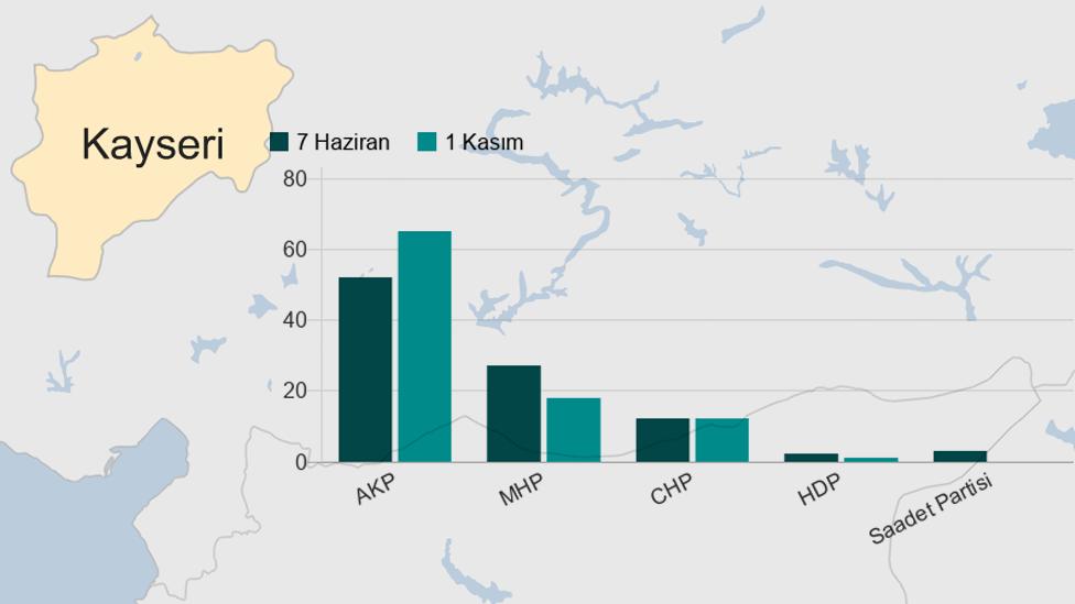GAPtan Çine yanlış harita özrü: Çinin egemenliğine saygı duyuyoruz