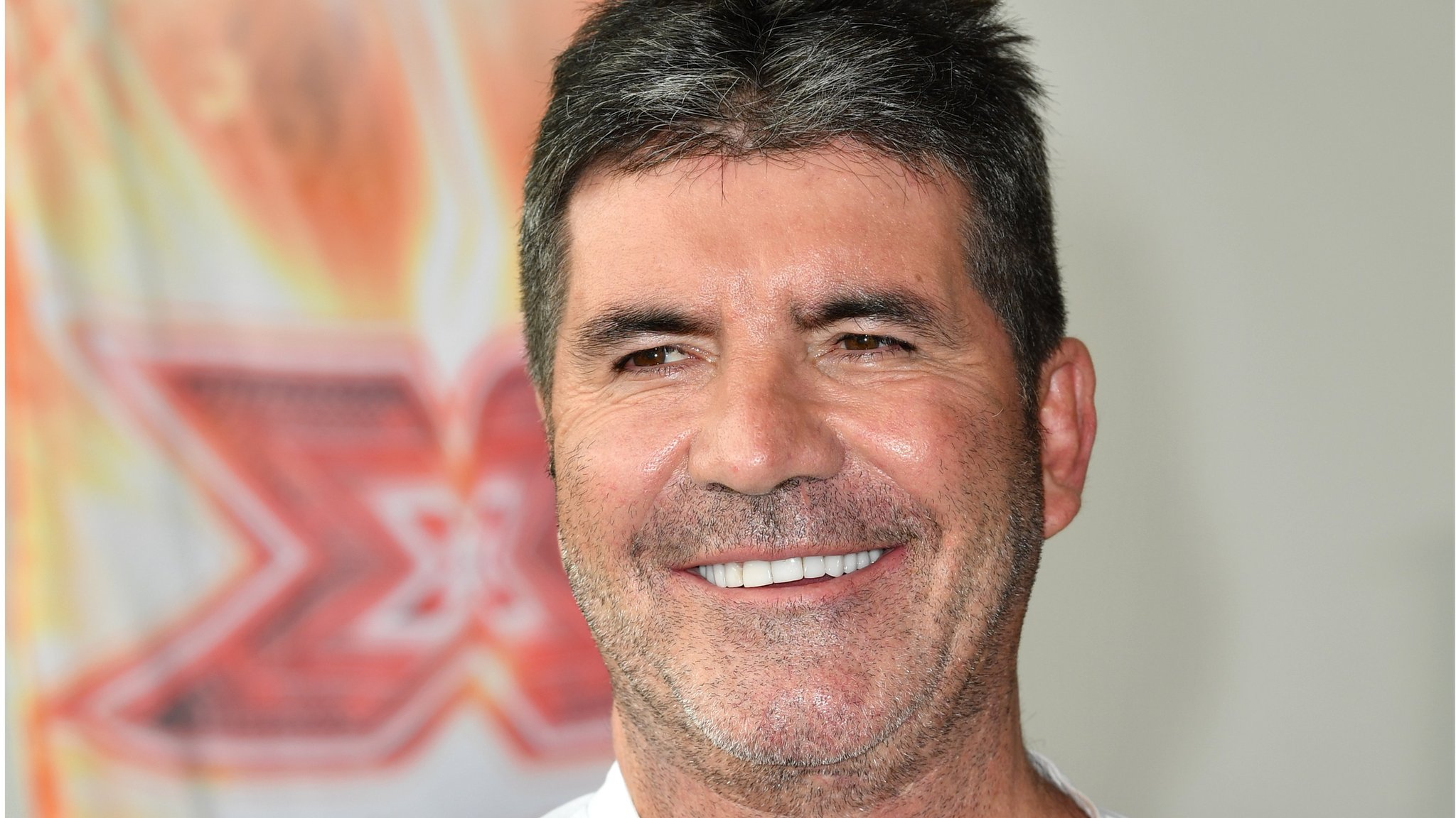 X Factor: Get a first look at judges' houses - CBBC Newsround