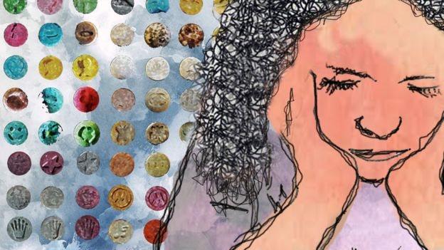বাংলাদেশ নিরাপদ সড়ক আন্দোলন: মানসিক সমস্যা তৈরী হচ্ছে সহিংসতা দেখা কিশোর শিক্ষার্থীদের মধ্যে
