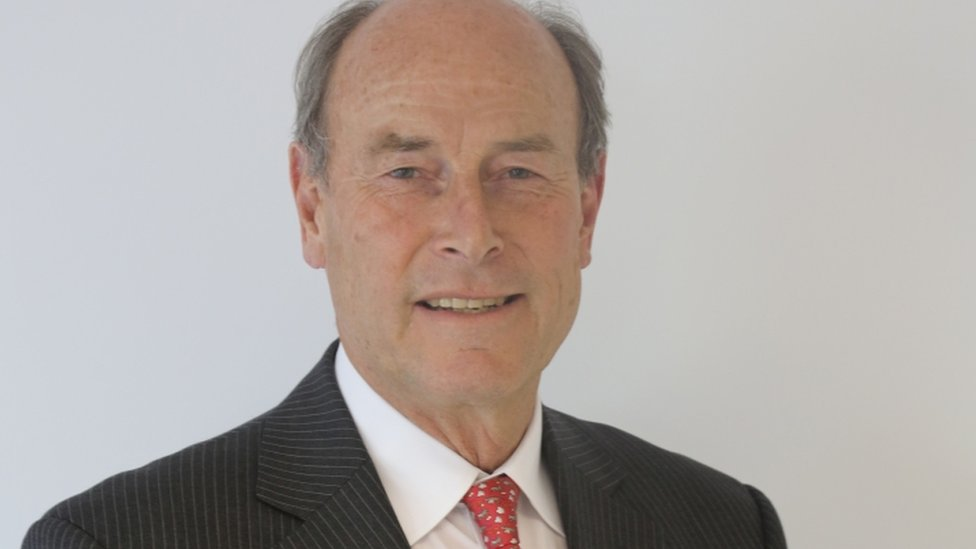 Ofsted boss in Isle of Wight row quits