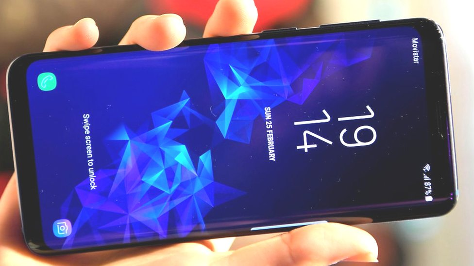 Mwc 2018 smartphone giants head to barcelona techdom leave a reply cancel reply fandeluxe Gallery
