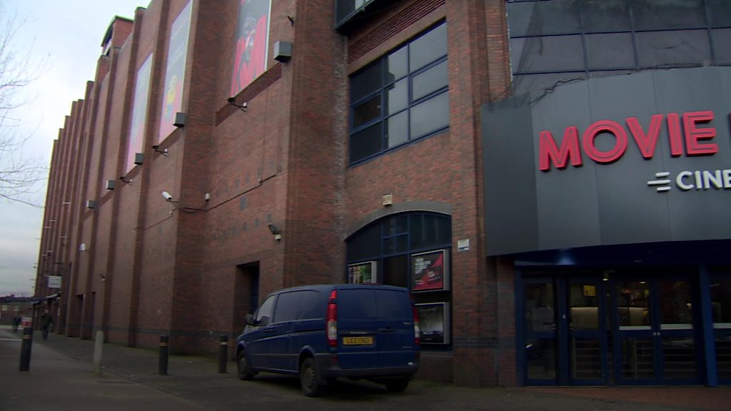 Truth or Not? Changing cinema habits blamed as Belfast Movie House closes