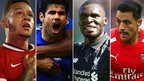 Whats on BBC Sport this week