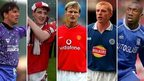The Football League Managers XI