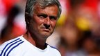 VIDEO: The better team lost - Mourinho