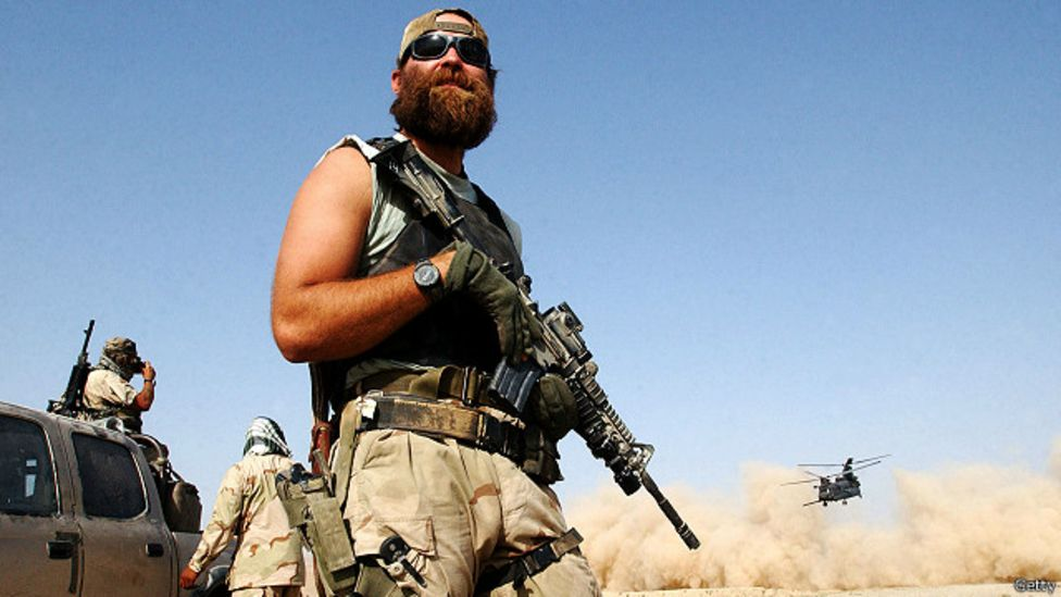 107106108 160508042814 us special forces in northern afghanistan 640x360 getty