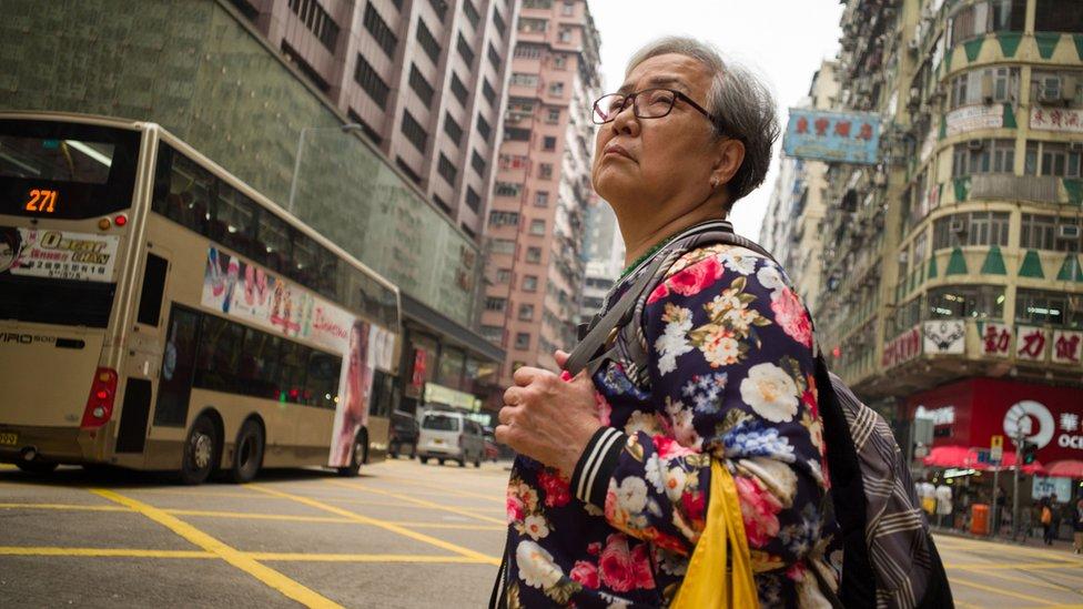 La única alternativa es prepararse para el envejecimiento de la fuerza laboral.