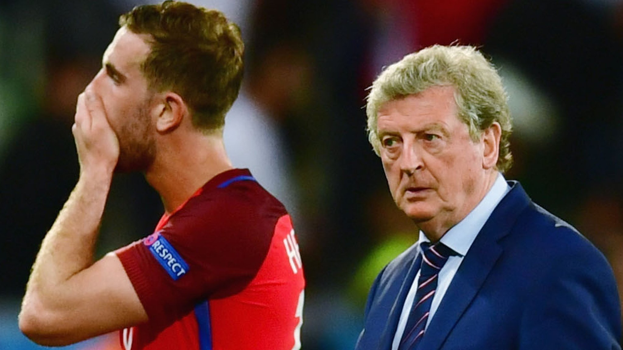 Usas scoreless draw vs serbia offers glimpse into arenas preferences foxsports com - Euro 2016 Wayne Rooney