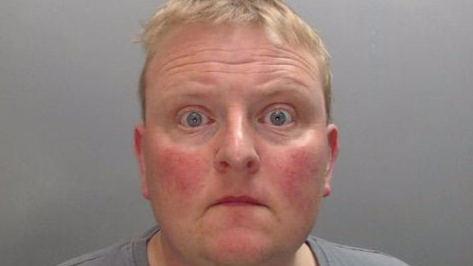 <![CDATA[Widnes man killed love rival over takeaway meal]]>