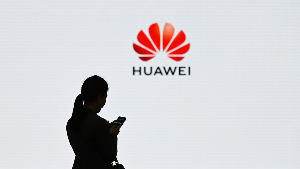 Huawei ban would delay 5G rollout: Three