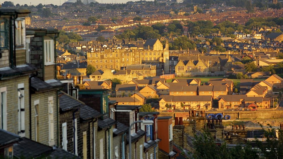 House prices - has the home ownership dream soured?